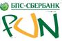 КартоFun-БПС