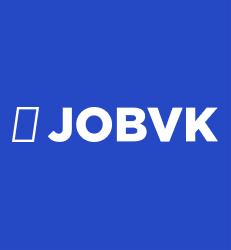 Работа в Минске - Jobvk